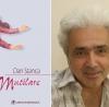 """Mutilare"" de Dan Stanca"