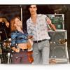 """""""Nick Cave, pantalonaşii aurii ai lui Kylie Minogue şi coţopeneala care dăunează grav sănătăţii"""""""