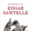 "Thriller: ""Povestea lui Edgar Sawtelle"" de David Wroblewski"