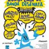 Se deschide Salonul European de Bandă Desenată