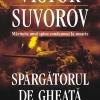 """""""Spărgătorul de gheaţă"""" de Victor Suvorov"""