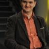 """""""Literatura de azi"""" cu Ioan Groşan şi Radu Pavel Gheo"""