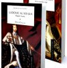 """Biografia lui """"Ludovic al XIV-lea"""" de Max Gallo"""