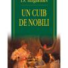 """""""Un cuib de nobili"""" de I.S.Turgheniev"""
