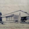 Modernitatea românească 1906-1947, expusă la MŢR