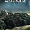 """""""Zona sinistra. Capitolele unui roman"""" de Ádám Bodor"""