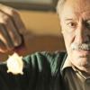 """Filmul """"Medalia de onoare"""" de Călin Netzer, premiat la Festivalul Internaţional de Film Arras"""