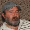Vladimir Tismăneanu sau eclipsarea umanităţii
