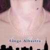 """""""Sânge albastru"""" de Melissa de la Cruz, un roman cu şi despre vampiri"""