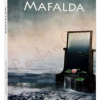 """""""Mafalda"""" de Ioana Drăgan, Premiul ASB pentru proză pe 2009"""