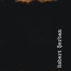 """""""Moartea parafină"""" de Robert Şerban"""
