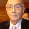 """Despre Jose Saramago şi centenarul Republicii Portugheze, la """"Întâlnirea Lusitaniştilor"""""""