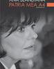 """Patria mea A4"", un nou volum de poeme de Ana Blandiana, lansat la Gaudeamus"