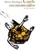 Debut Literar UniCredit 2010, la Humanitas