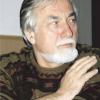 Începe Festivalul de Dramaturgie Contemporană de la Braşov, a XXII-a ediţie
