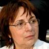 """Decernarea premiilor ASB pe anul 2009: Gabriela Adameşteanu va fi distinsă cu Premiul """"Opera Omnia"""""""