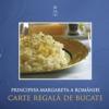 """Principesa Margareta a României lansează """"Carte regală de bucate"""""""