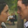 """""""Nuntă în Basarabia"""" în regia lui Nap Toader, la EuroCinema Tinerimea Română"""