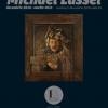Distins cu premiul Academiei Europene de Artă din Luxemburg, artistul Michael Lassel expune în România