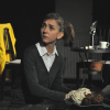 """Spectacolul """"Zvăpăiata"""", în regia Elenei Morar, multipremiat la Gala """"COMEDIA ŢINE LA TINEri"""", ediţia a V-a"""