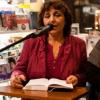 """""""Dimineaţă pierdută"""" de Gabriela Adameşteanu, roman dezbătut la festivalul """"New Literature from Europe"""" şi în curs de apariţie în USA"""