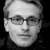 Despre poezie, cu scriitori români şi suedezi