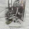 """""""Morţi imaginare"""" de Michel Schneider, un eseu recompensat cu Premiul Médicis"""