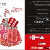 """Expoziţie de costume de scenă la MNAR: """"Operele ruseşti în zorii Baletelor Ruseşti 1901-1913"""""""