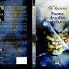 """""""Poeme de suflet hyperborean"""" de Ilie Marinescu"""