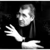 """Gellu Naum, în colecţia """"Opere"""" a Editurii Polirom"""