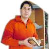 """""""Clauza poeziei celei mai favorizate în lirica maramureşeană şi basarabeană contemporană"""", Editura Limes"""