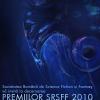 Premiile SRSFF pe anul 2010, ediţia a II-a