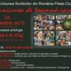 """""""Reuniunea de toamnă-iarnă"""" a scriitorilor: """"Varză à la Cluj"""""""