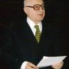 Două conferinţe ale acad. Solomon Marcus, la Craiova şi Bucureşti