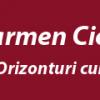 Un site despre orizonturile culturale italo-române: afroditacionchin.ro