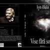 """""""Vise fără somn"""" de Ion Bala"""