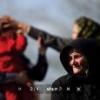 """Răzvan Voiculescu lansează albumul """"Destine încrustate. Ţara Lăpuşului"""" cu un recital Grigore Leşe"""