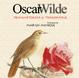 """Audiobook în lectura actorului Marius Manole: """"Privighetoarea şi trandafirul"""" de Oscar Wilde, Humanitas Multimedia"""