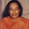 """""""Arta realizării sinelui – ştiinţa Kriya Yoga"""""""