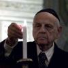 """Eveniment editorial:""""Basme şi Povestiri evreieşti"""""""