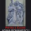 """Expoziţie de desen şi pictură """"Pietra e Cuore"""" de Adina Romanescu"""