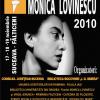 """""""Zilele Monica Lovinescu"""", ediţia a III-a"""