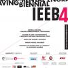 Bienala Internaţională de Gravură Experimentală, ediţia a IV-a (20 noiembrie 2010- 30 ianuarie 2011)
