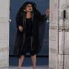 """Coloana sonoră din spectacolul """"Felii"""" de Lia Bugnar, va putea fi descărcată gratuit online"""