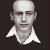 """""""Meridianul poeziei lui Paul Celan"""" la MNLR"""
