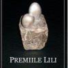 """Scrierile bloggerilor, în """"Premiile Lili"""", ediţia I, Editura Tritonic"""