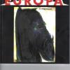 """Numărul şase al Revistei Europa din Novi Sad propune cititorilor – """"Regionalismul"""""""
