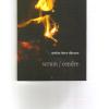 Dublă lansare a scriitorului Ştefan Doru Dăncuş la Gaudeamus