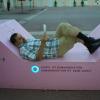 """""""Cum să uiţi o femeie"""" de Dan Lungu, turneu de lecturi în Austria şi Germania"""