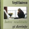 """Editura Dacia XXI lansează colecţia """"Literatura medicilor"""""""